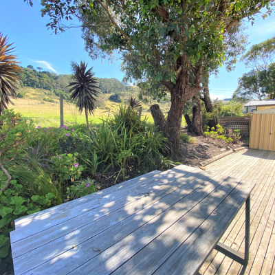 11 Whiting Street Apollo Bay 05