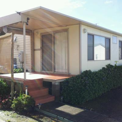 BIG4 Apollo Bay Houses for Sale 89 Snapper Street