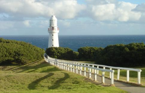 Apollo Bay Attractions image